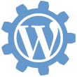 wordpress_icon.png